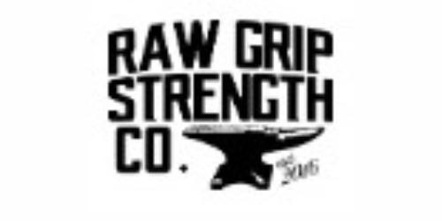 Raw Grip Liquid Chalk coupon
