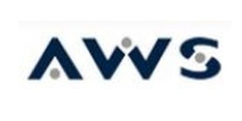 Aws Wireless coupons