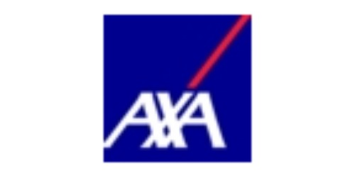 AXA Schengen coupons