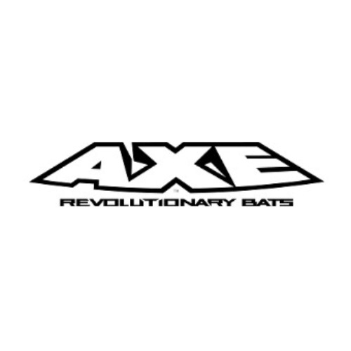 The 20 Best Alternatives to Axe Bat