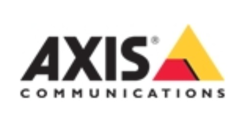 Axis coupon