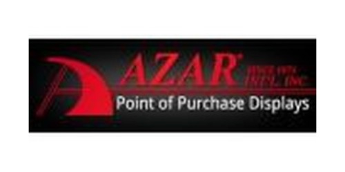 50% Off Azar Promo Code (+4 Top Offers) Sep 19