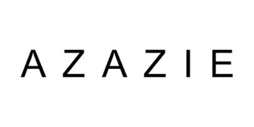 Azazie coupon