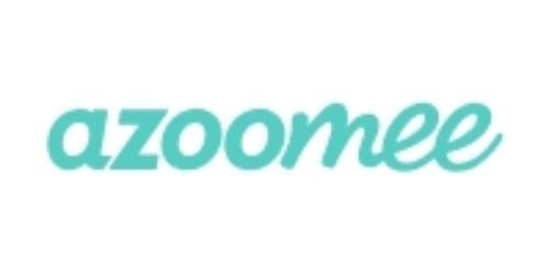 Azoomee coupons
