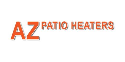 Etonnant AZ Patio Heaters Coupons