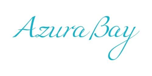 e1611775c195d 45% Off AZURA BAY Promo Code (+10 Top Offers) Apr 19 — Azurabay.com