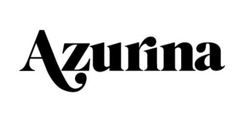 Azurina coupon