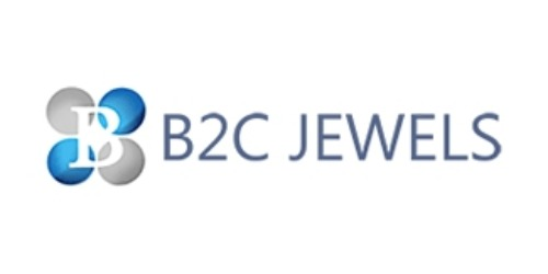 B2C Jewels coupons