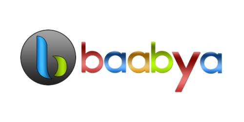 Baabya.com coupons