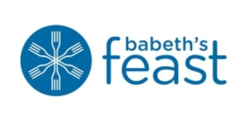 Babeth's Feast coupons
