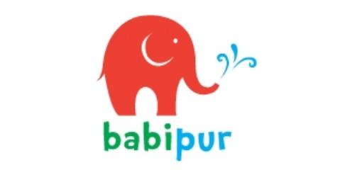 6f1f1d461713d 50% Off Babi Pur Promo Code (+6 Top Offers) Jun 19 — Babipur.co.uk