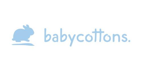 BabyCottons.com coupons