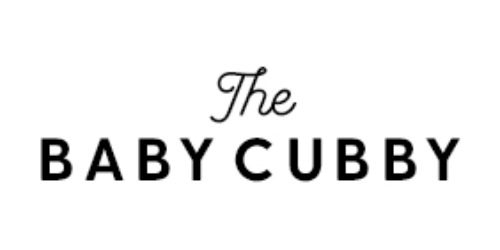 The Baby Cubby coupons