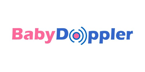 Baby Doppler coupons