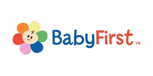 Baby First TV coupons