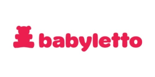 Babyletto coupons