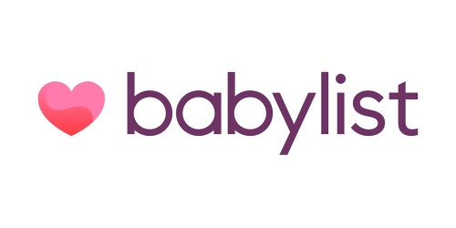 Babylist coupons