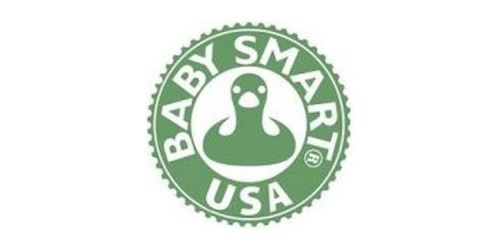 Baby Smart coupons