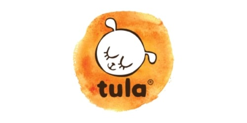 Baby Tula coupons