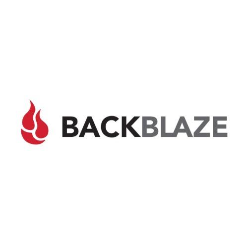backblaze coupon 2019