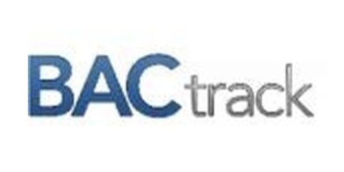 BACtrack coupon