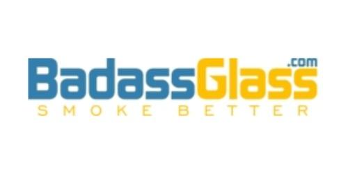 Badass Glass coupons