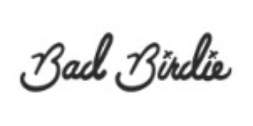 Bad Birdie coupons