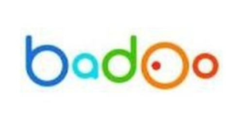 Badoo coupons