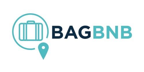 Bagbnb coupons