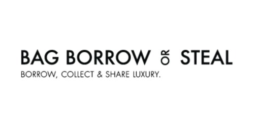 34a2d2d9cc9 60% Off Bag Borrow or Steal Promo Code (+22 Top Offers) May 19