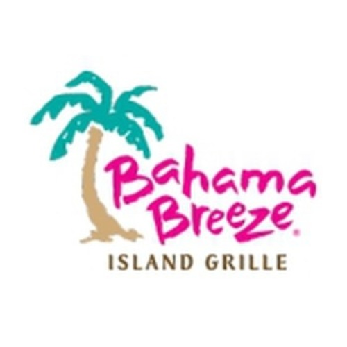image about O'charley's $5 Off $20 Printable Coupon identified as $20 Off Bahama Breeze Promo Code (+9 Final Bargains) Sep 19 Knoji
