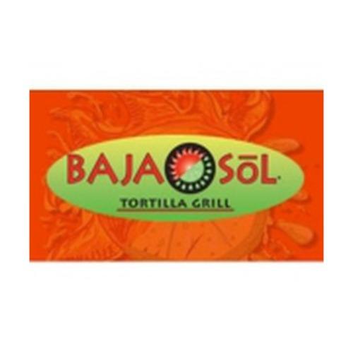 Baja Sol