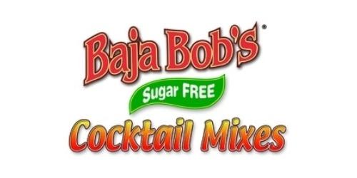 Baja Bob's coupons