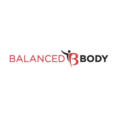Balanced Body Foods