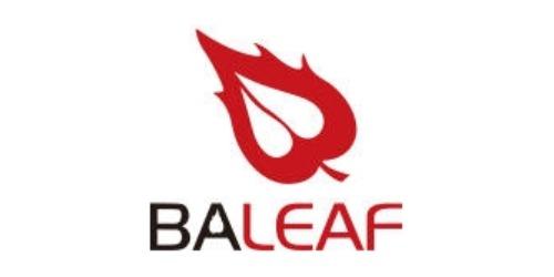 3eff499388cc 50% Off Baleaf Sports Promo Code (+6 Top Offers) Mar 19 — Knoji