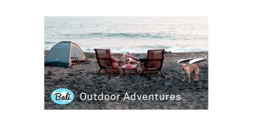 Bali Outdoor coupons