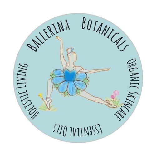 Ballerina Botanicals