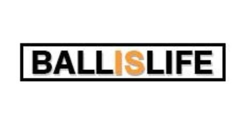 Ballislife coupon