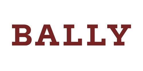 Bally coupons