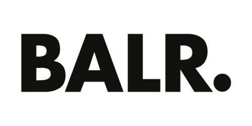 BALR. coupons