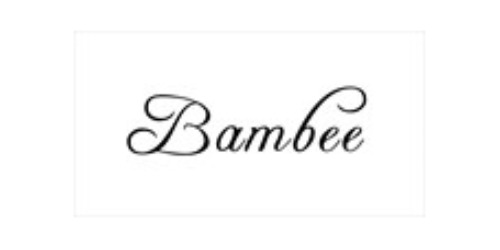 50% Off Bambee the Brand Promo Code (+6 Top Offers) Mar 19 a7e553929
