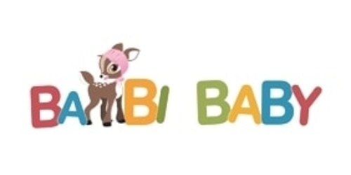 Bambi Baby coupons