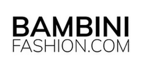 bambinifashion.com coupons