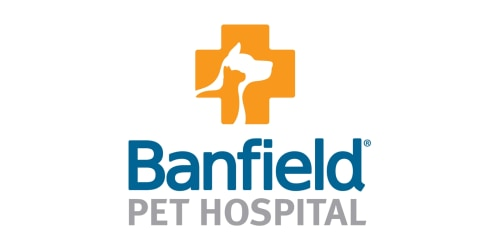 Banfield Pet Hospital coupons