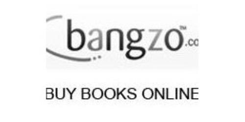 Bangzo coupons