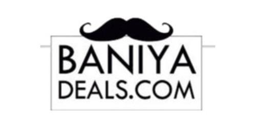 Baniya Deals coupons