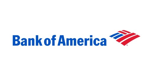 Bank of America coupons