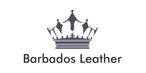 Barbados Leather coupons
