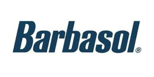 Barbasol coupons