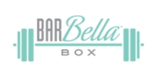 Groupon Sale Up To 75 Off Barbella Box Products At